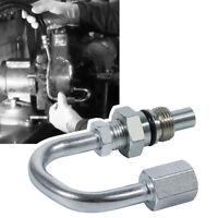 Power Steering Fluid Flow Control Valve Actuator Kit 19168825 for Chevrolet GMC