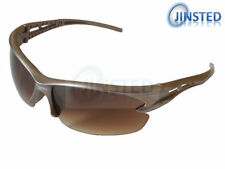 Unbranded Sport 100% UV400 Sunglasses for Men