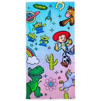 Disney Kids//Adults  Minnie BathTowels Beach towels 100/% Cotton 75*150cm