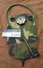 Pack d'hydratation source 2Litres 70 OZ armée française