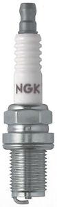Spark Plug  NGK  4586