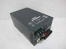Nemic-Lambda EWS300P-28 Power Supply 28V/12A 100-240V 6A EWS 300P AC Input