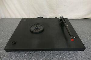 REGA PLANAR 3 Plattenspieler Turntable + Ortofon V sehr guter Zustand /Fehlteile
