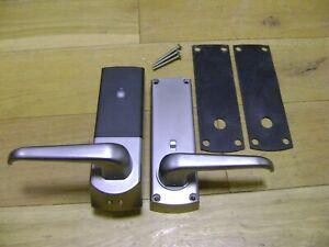 Paxton Access 746-927 Proximity Easyprox Door Lock