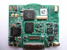 Apple iPod Video 5.5 Generation 30GB / 80GB Logic Board 820-1975-A  NOT WORKING