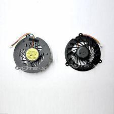 CPU Cooling Fan For Asus G60 G50 G51 M50 N50 G60J G50VT G51VX