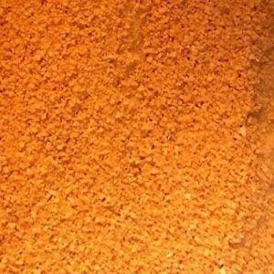 Golden (Orangey) Breadcrumbs  100g - 1Kg