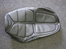 Sitzbezug Zephyr 1100  Ausverkauft Kawasaki Orginal Parts Neu 53003-1272-MA