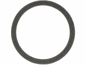 For 1954-1959, 1965-1976 Ford P350 Air Cleaner Mounting Gasket Mahle 41184GG