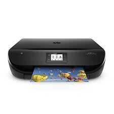 HP Envy 4525 Multifunktionsgerät