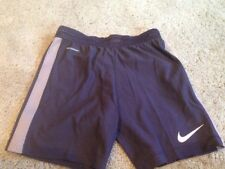 Nike Aeroswift Soccer Shorts. Youth Medium. Brand New W Tags. $70 Retail.