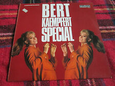 Bert and Special Offers: Sports Linkup Shop : Bert and Special Offers