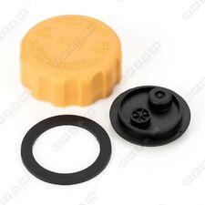 Kühlerdeckel Verschlussdeckel Kühlerverschluss 1.2 bar für CHEVROLET AVEO KALOS