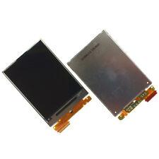 100% ORIGINAL LG KF750 Secret LCD Display Bildschirm Objektiv Glas KF 750 Original