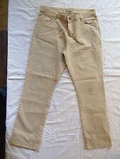 Pantalon pour femme Taille 44, comme neuf