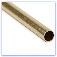 AIR TUBE TRANSPARE 4X2,6mm  L200cm FESTO TUB0 TRASPARENTE ARIA 4X2,6mm L200cm