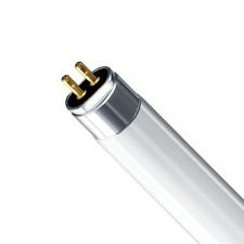 F10T5/WW - 16 in. 10 Watt - 3000K - 500 Lumens - Bi-Pin - T5 Fluorescent Tube