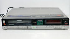 Sony Hi Fi Betamax SL-HFR30