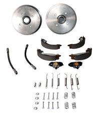 MK1 GOLF Rear Brake Overhaul Kit, Mk1 Golf - 171698600