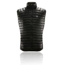 Vestes et gilets de fitness noir pour homme taille XXL