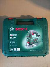Bosch PST Easy Stichsäge 500 W