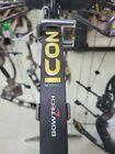 Bowtech Carbon Icon Compound Bow