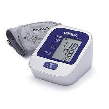 OMRON M2 BASIC DIGITAL INTELLISENSE AUTOMATIC BLOOD PRESSURE MONITOR HEM7120