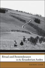 First Peoples New Directions in Indigenous Studies: Ritual and Remembrance in...