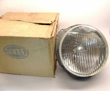 Audi 80, Headlight Left or Right, New