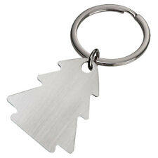 Keyring Charm Pendant Purse Bag Key Holder Ring Chain Christmas