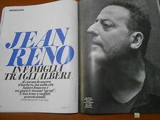 D.Jean Reno,qqq