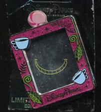 Magic Slider Cheshire Cat Disney Pin 101369
