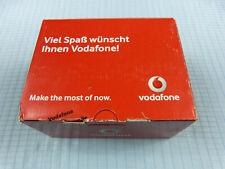 Nokia 6730 negro! nuevo & OVP! sin usar! sin bloqueo SIM! rar! IMEI iguales!