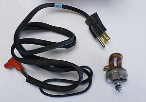 Zerostart 880-3277 Engine Block Heater fits Probe Mazda 626 2.2 Turbo 1988-1990