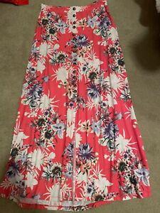 Next Summer Skirt - size 14