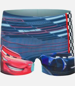 Costume da bagno bambino boxer pantaloncino bimbo mare piscina  3 4 5 6 anni