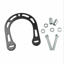 Aluminium Bicycle Bike Brake Booster Bike Parts Accessories Cantilever V-Brake