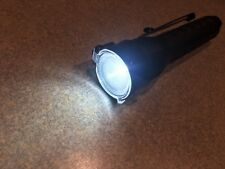 Streamlight Flip lens White Diffuser Lens for TL-2 and NF-2 fits all Scorpions