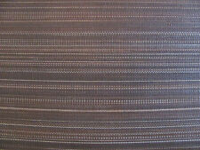 """Luxurious Zimmer and Rohde Horsehair Fabric """"SIWAN"""" 3+ Yards Item# 3941.847"""