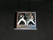 Ian Hunter & Mick Ronson Parkwest Party Live 6/22/1979 Fan Club Members Only CD