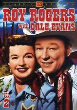Películas en DVD y Blu-ray clásicos DVD: 2