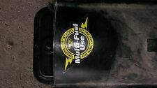 kerosene portable garage heater multi fuel 60000 btu forced air heater 115v