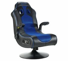 xbox gaming chair for sale ebay rh ebay co uk
