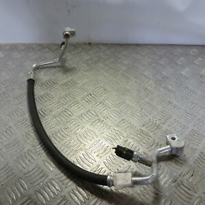 FORD FIESTA 1.0 ECOBOOST AIR CON PIPE 1 2015-2020