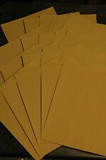 18 Hojas 22,8 Cm X 28 Cm Papel De Lija-mezclado Pack 100 150 240 Grados