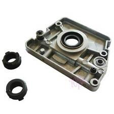 Oil Pump Worm Gear  For Husqvarna 266 268 272 266XP 268XP 272XP Chainsaw