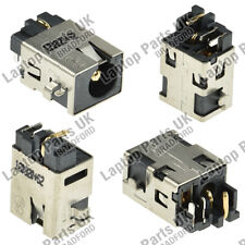 DC Jack Power Socket for Asus X555L X502C Charging Port Connector