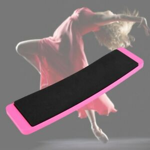 Pro Ballet Dance Turn Dancing Turning Spin Board for  Training Exercise