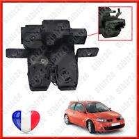 Serrure de coffre Hayon electrique Renault Megane 2 Scenic 2 Clio 3 8200076240
