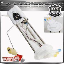 Fuel Gas Pump Module Assembly fit 99-04 GMC Sierra 1500 2500 3500 HD C3 Denali